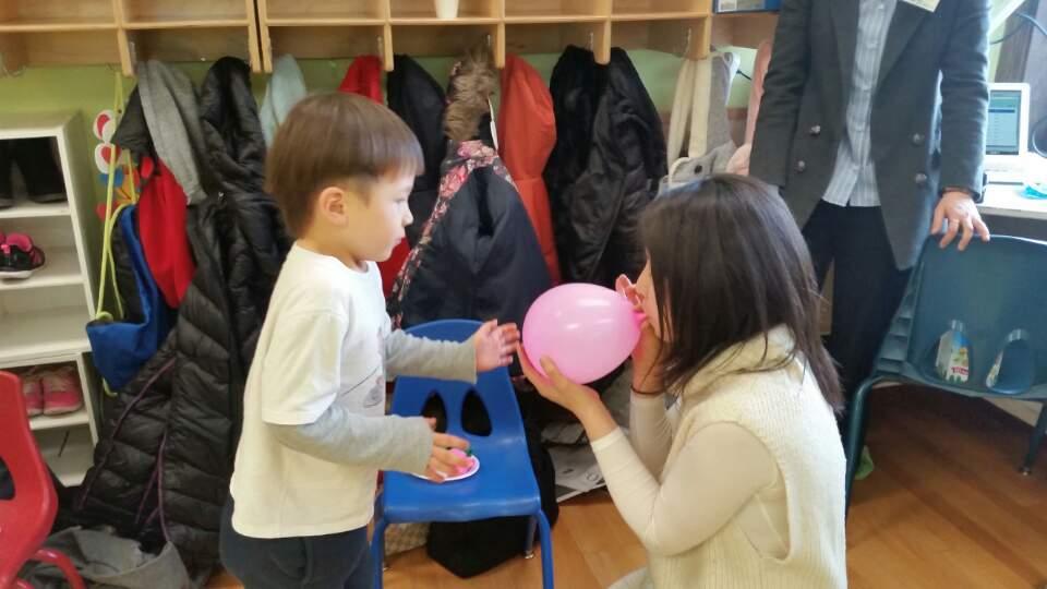 KakaoTalk_Photo_2016-02-23-12-56-30.jpeg