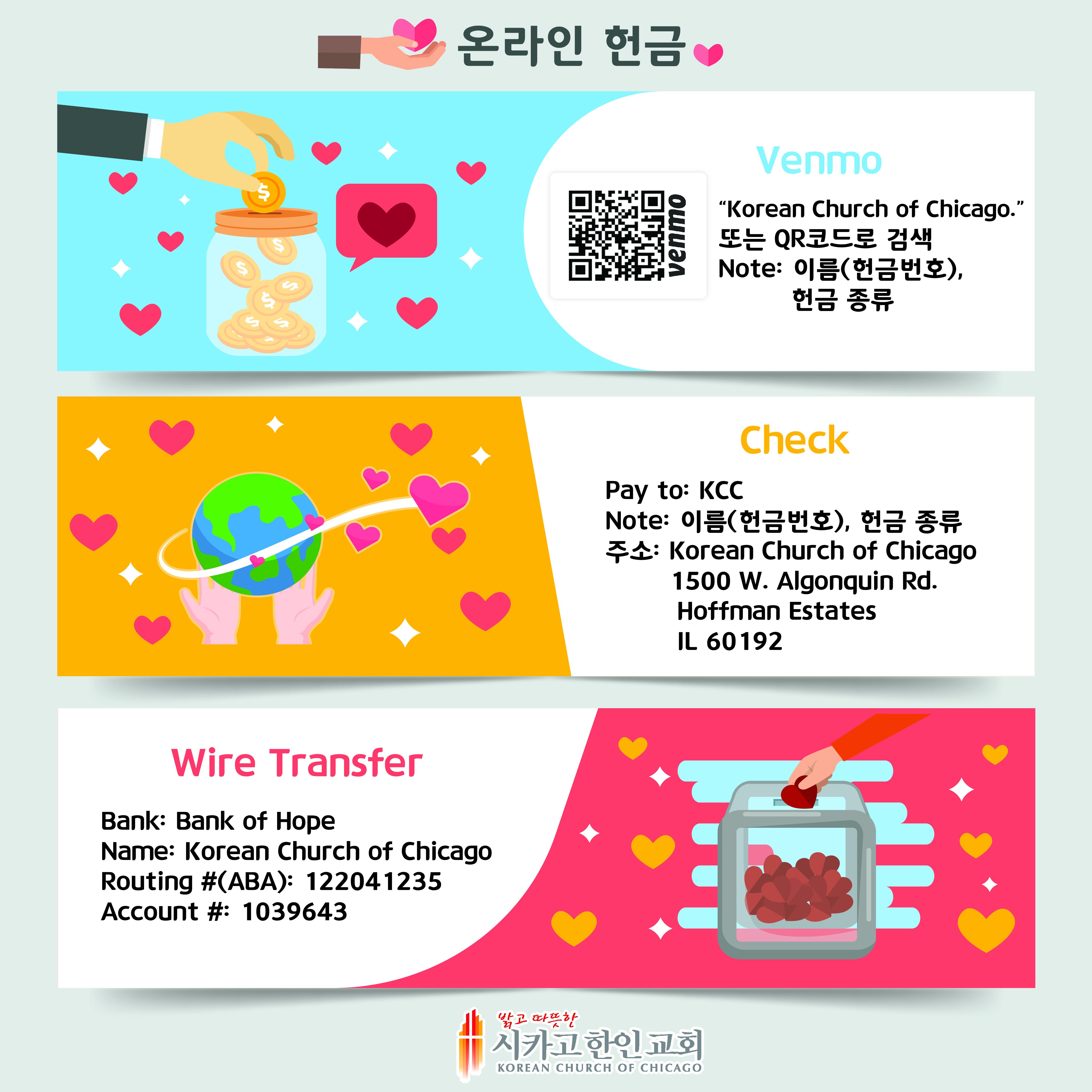 온라인 헌금 안내(Wire transfer)-01.jpg